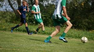 Fussball17 34