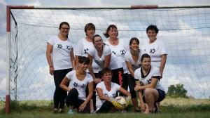 Fussball17 41
