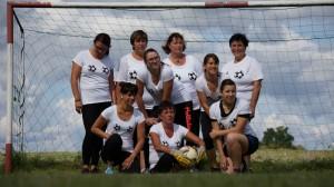 Fussball17 42