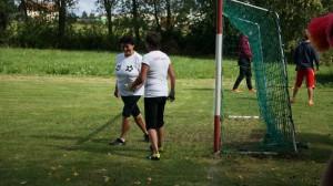 Fussball17 52
