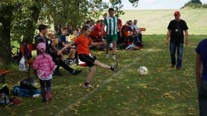 Fussball17 54