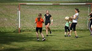 Fussball17 55