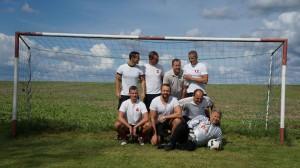 Fussball17 58