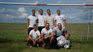 Fussball17 59