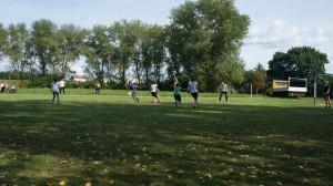 Fussball17 69
