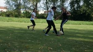 Fussball17 73