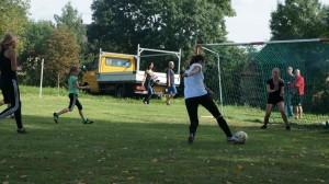 Fussball17 74