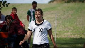 Fussball17 79