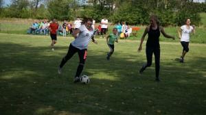 Fussball17 82