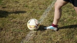 Fussball17 93