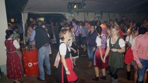 Oktoberfest2016_34