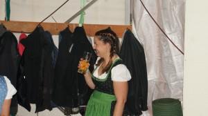 Oktoberfest2016_90