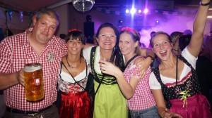 Oktoberfest2018 147