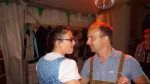 Oktoberfest2018 83