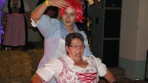 Oktoberfest2018 92